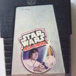 61915 Star Wars Jedi Arena - Atari 2600 / - Avis StarWars
