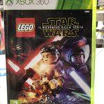 LEGO Star Wars Il Risveglio della Forza Ita - Occasion StarWars