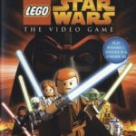 XBOX LEGO STAR WARS PAL FORMAT EXCELLENT - Avis StarWars