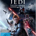 PC Computer Spiel Star Wars Jedi Fallen Order - pas cher StarWars