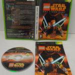 Console Gioco Microsoft XBOX PAL ITALIANO - Bonne affaire StarWars