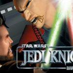 Star Wars: Dark Forces II Steam Key - Bonne affaire StarWars