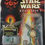 StarWars collection : FIGURINE FIGURE STAR WARS WATTO VINTAGE TPM KENNER HASBRO MOC TATOINE SKYWALKER