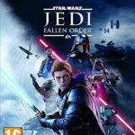 Star Wars : Jedi Fallen Order  XBOX ONE   - Bonne affaire StarWars