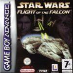 Nintendo GameBoy Advance Spiel - Star Wars: - Occasion StarWars