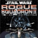 Usedgame Gamecube Star Wars Rogue Squadron II - Bonne affaire StarWars
