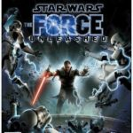 Star Wars: The Force Unleashed (Wii) - Bonne affaire StarWars