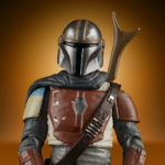 "StarWars collection : PRESALE STAR WARS THE MANDALORIAN VINTAGE COLLECTION TVC 3.75"" 2020"