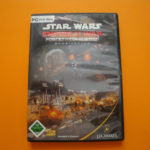 Star Wars: Empire At War - Forces Of - pas cher StarWars
