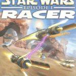 Star Wars: Episode 1 Racer, Very Good Windows - Bonne affaire StarWars