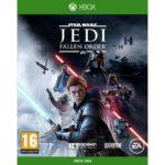 [XBOX One] STAR WARS Jedi: Fallen Order - - Bonne affaire StarWars