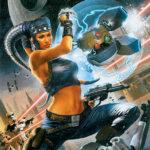 Star Wars Lethal Alliance Sony  Sony PSP 12+  - Bonne affaire StarWars