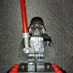 Figurine StarWars : Figurine Star Wars lego - DARK VADOR / DARTH VADER / ANAKIN SKYWALKER - Neuf