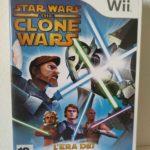Star Wars The Clone Wars l' era dei duelli - Bonne affaire StarWars