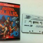 La Guerra De Las Vajillas / Aventuras AD  / - jeu StarWars