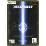 Star Wars: Jedi Knight II: Jedi Outcast [PC - jeu StarWars