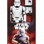 Figurine StarWars : Star Wars Figurine Collection Stormtrooper 20 cm Env Attakus