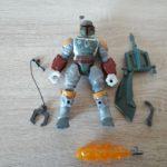 Figurine StarWars : Star Wars Hero Mashers Boba Fett Hasbro Lucasfilm Toys Figurine Action Figure