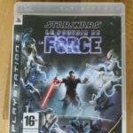 Star war - le pouvoir de la force - Occasion StarWars