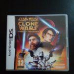 Star wars the clone wars Les Héros De La - pas cher StarWars