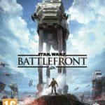 Jeu Star Wars Battlefront Xbox One version - Occasion StarWars