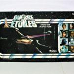 RARE Jeu La Guerre des étoiles Capiepa 1978 - Occasion StarWars