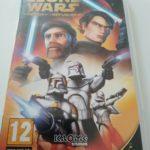 Star Wars The Clone Wars Les Héros De La - Bonne affaire StarWars