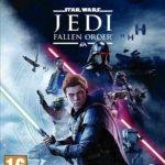 STAR WARS Jedi: Fallen Order [XBOX][XBOX ONE] - jeu StarWars