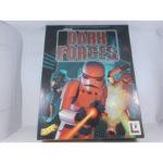 Star Wars - Dark Forces - PC - En Muy Buen - Occasion StarWars