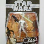 StarWars figurine : STAR WARS FIGURINE PADME AMIDALA N°67 SÉRIE SAGA COLLECTION SOUS BLISTER NEUF