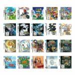Die besten Nintendo DS Spiele (mit OVP) - Occasion StarWars