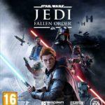 Star Wars JEDI: The Fallen Order (Xbox One) - Avis StarWars