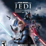 Star Wars Jedi Fallen Order Xbox One(Digital - Bonne affaire StarWars