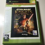 Star Wars Knights of the Old Republic - - pas cher StarWars