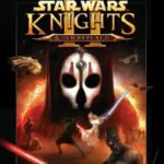 Star Wars Knights of the Old Republic II: The - pas cher StarWars