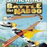Star Wars Episode 1 - Battle for Naboo de - Occasion StarWars