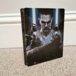 Star Wars: The Force Unleashed II (Steelbook) - Occasion StarWars