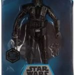 "StarWars collection : Star Wars Imperial Death Trooper Elite Series Die Cast Action Figure - 7"" - New"