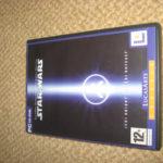 Star Wars Jedi Knight 2, Jedi Outcast  - Bonne affaire StarWars
