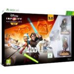 Disney Infinity 3.0: Star Wars Xbox 360  - Bonne affaire StarWars