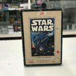 NINTENDO NES STAR WARS JVC LUCASFILM GAMES - Avis StarWars