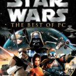 Star Wars Best of PC Pack PC NEW And Sealed - Bonne affaire StarWars