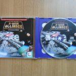 (PC) - STAR WARS - X-WING ALLIANCE - Avis StarWars
