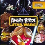 Angry Birds Star Wars  Nintendo Wii U - Avis StarWars