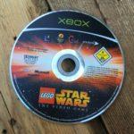 Lego Star Wars: The Video Game (Original - Avis StarWars