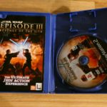 Star Wars: Episode III Revenge Of The Sith - Bonne affaire StarWars