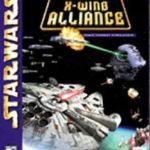 Star Wars: X-Wing Alliance, Very Good Windows - Avis StarWars