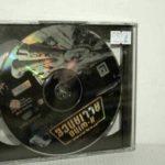 STAR WARS X-WING ALLIANCE GIOCO USATO PC CD - Bonne affaire StarWars