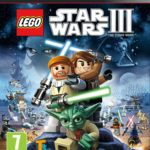 PS3 LEGO STAR WARS III Game for Kids - Bonne affaire StarWars