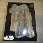 StarWars collection : Star Wars Kylo Ren 1/10 figure sega prize